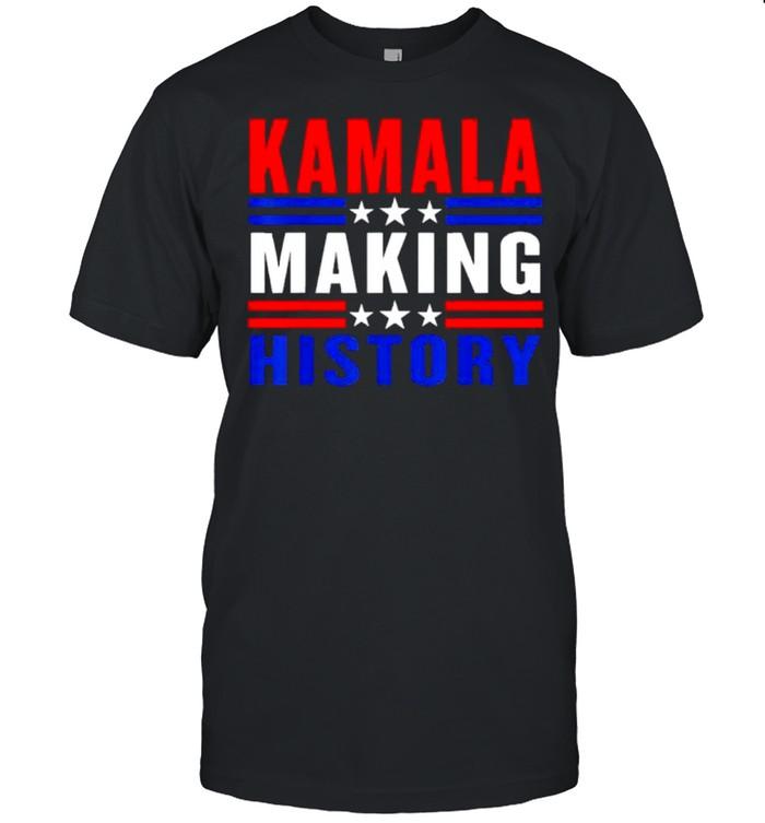 joe biden kamala harris vice president 2021 inauguration day shirt